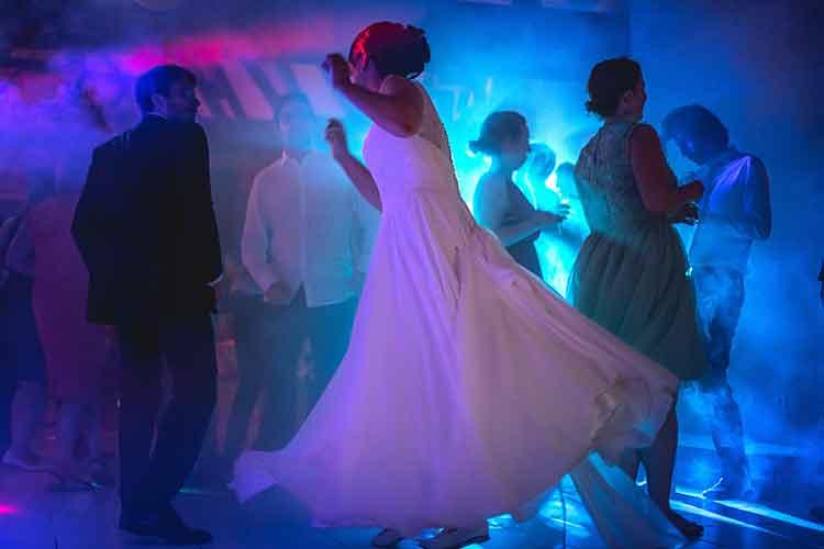 ceremonie mariage bretagne
