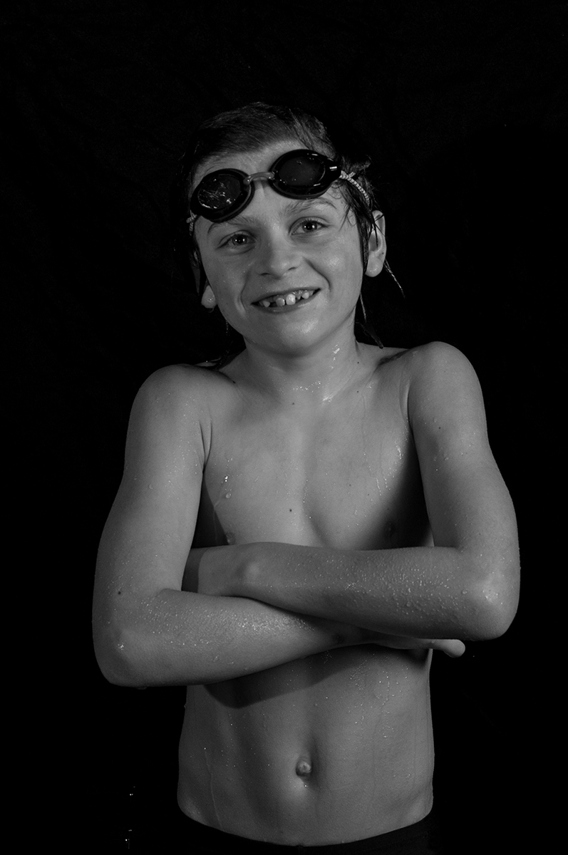 swimmers 6