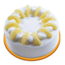 Patna Online Cakes Delivery