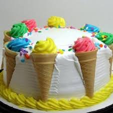Delivery Cakes Online Patna Shop