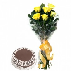 Cake Flowers Patna Online Delivery