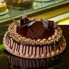 Cakes Delivery Patna Online