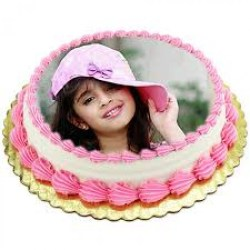 Patna Order Online Birthday Cake Shop