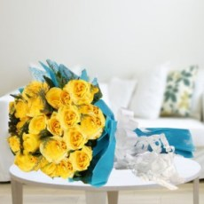 Free Patna Flowers Delivery