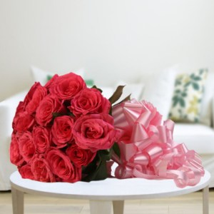 Valentine Flowers Delivery Patna