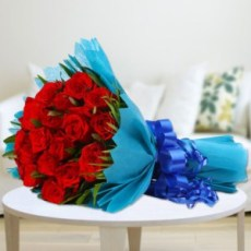 Fresh Roses Gifts Delivery Patna