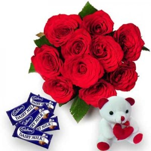 Best Flowers Delivery Patna
