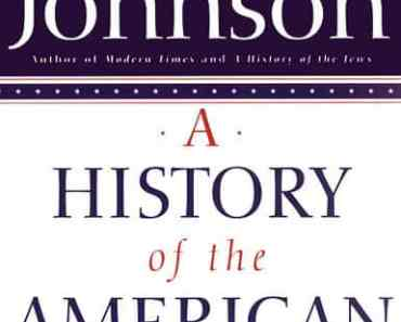 History of United States Books in Ebook Format