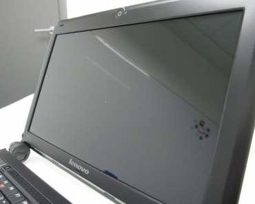 Lenovo S10-2 Netbook