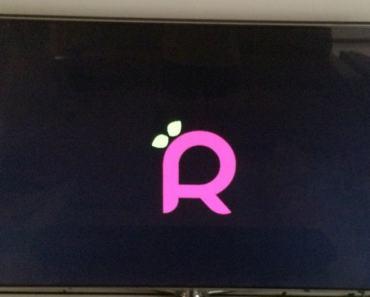 Raspbmc Installation Process