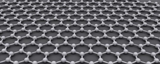 Uso de Nanopartículas en Construcción, Rehabilitación y Patrimonio