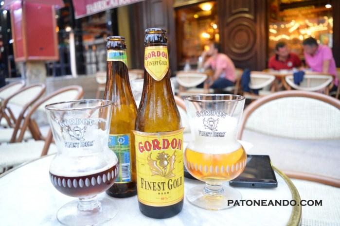 Viajar barato por Europa, Francia