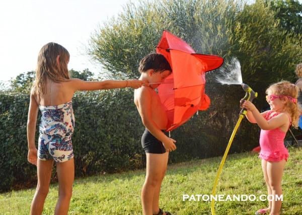 Aupair-patoneando (6)
