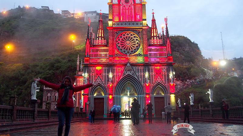 adios colombia-laguna de la cocha-nariño-Patoneando-blog-de-viajes-3.jpgolombia-Patoneando-blog-de-viajes-Lina-Maestre.jpg