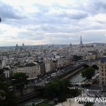Viajar barato por Europa: Guía completa