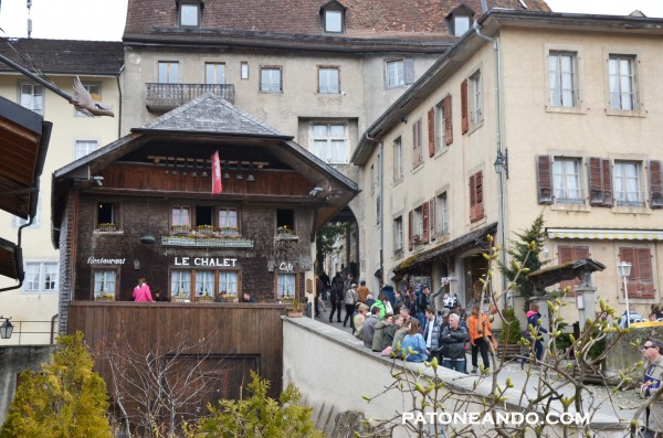 Gruyeres, suiza -Patoneando (12)