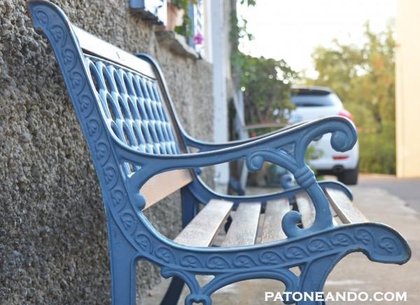 isla sublime corcega-patoneando (17)