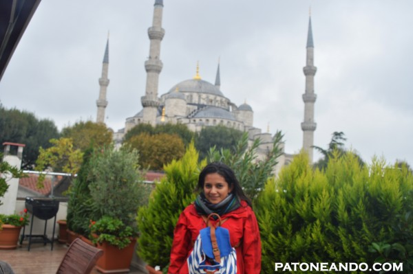 Estambul ciudad mágica -patoneando (9)