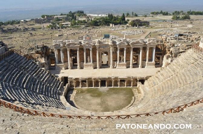 Historias Pamukkale-Patoneando (12)