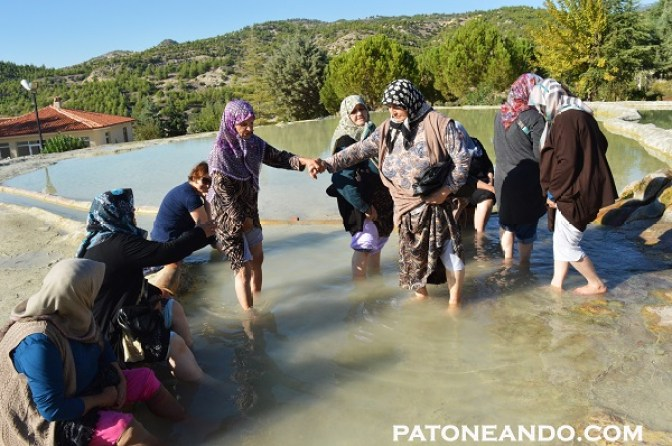 Historias Pamukkale-Patoneando (18)