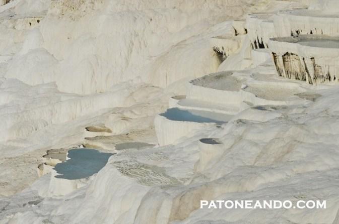 Historias Pamukkale-Patoneando (7)