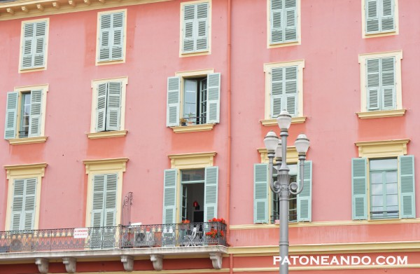 Riviera Francesa -patoneando (24)