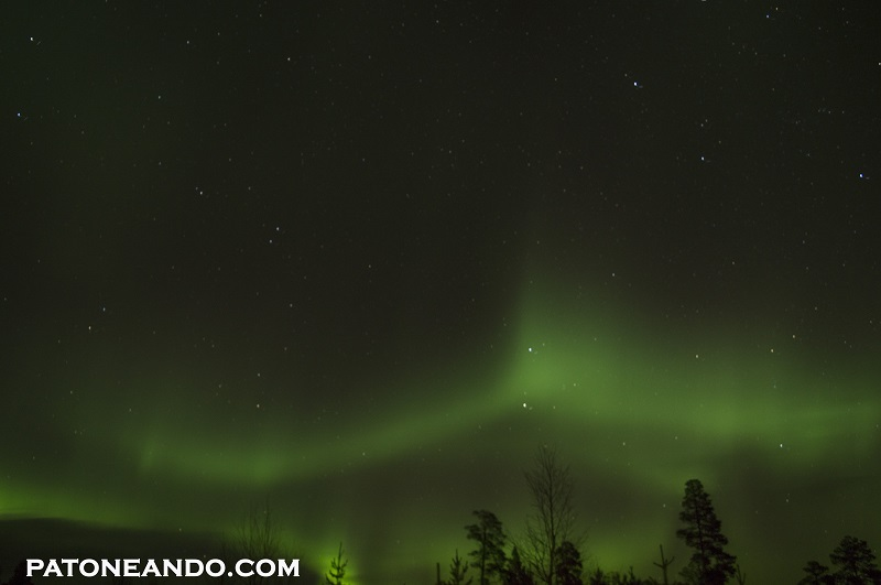 cazando auroras boreales -patoneando (15)