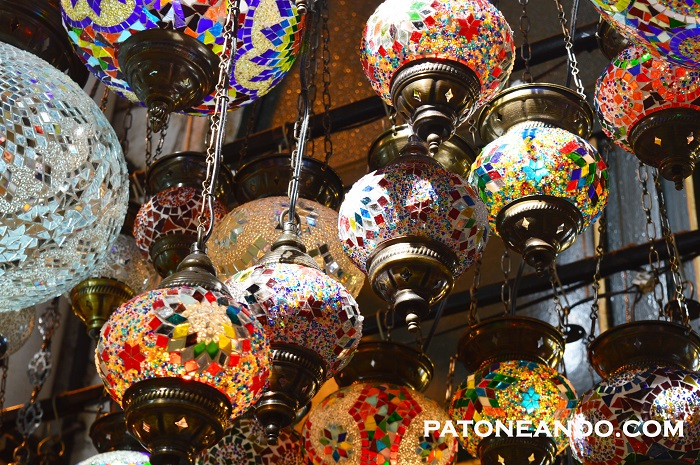 consejos para viajar a Turquía - Patoneando (15)