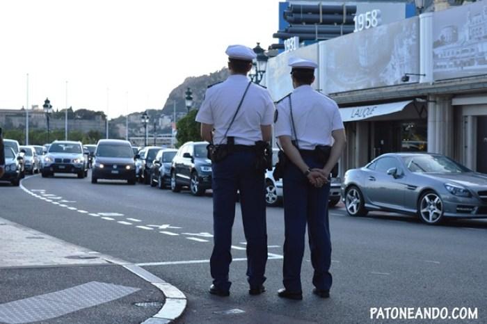 Mónaco -patoneando blog de viajes (6)