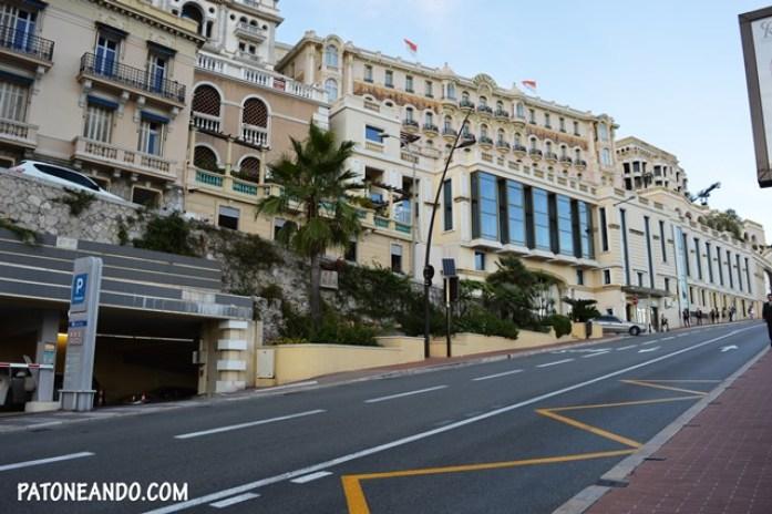 Mónaco -patoneando blog de viajes (8)
