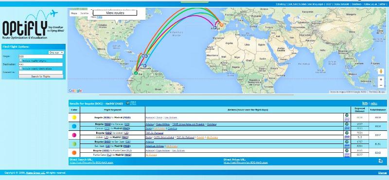 pasaje de avión barato-Patoneando blog de viajes (2)