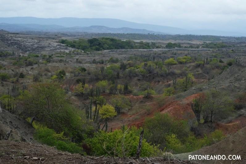 la tatacoa un desierto que no es desierto -Patoneando blog de viajes (7)