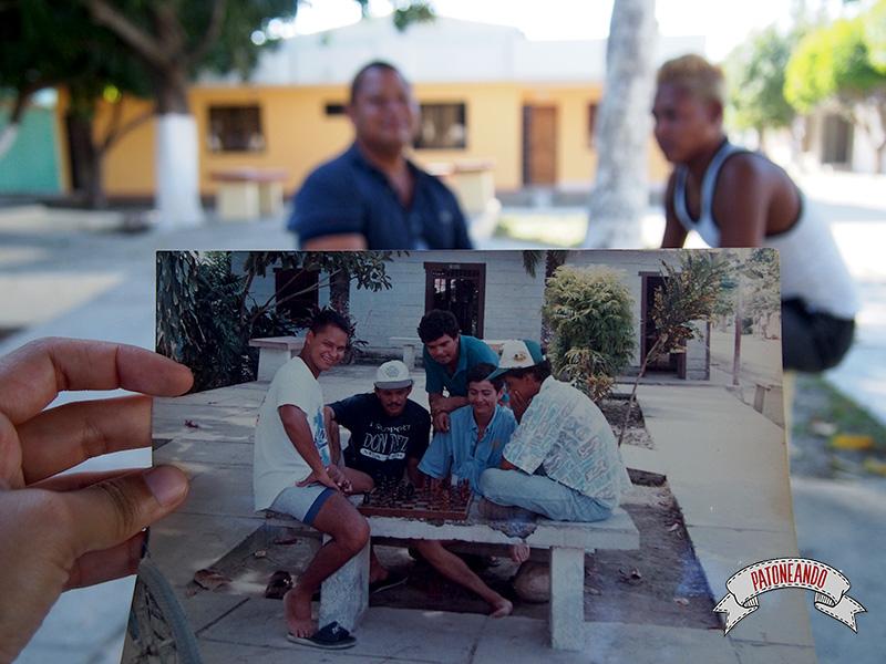 Aracataca, Magdalena, Colombia-Gabriel-Garcia-Marquez-Patoneando-blog-de-viajes-1.jpg