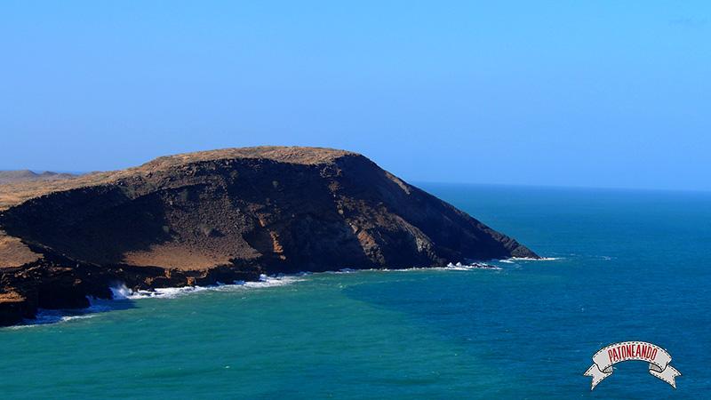Cabo de la vela- Pilon de azuca-La Guajira-Colombia-Patoneando-blog-de-viajes-4.jpg