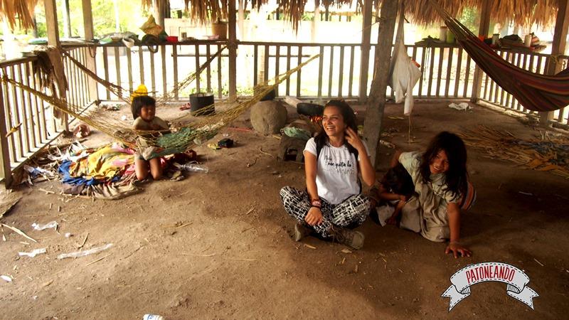 Palomino-La-Guajira-Sevyaka-Colombia-Patoneando blog de viajes