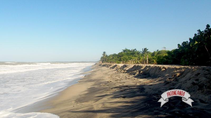 Palomino-La-Guajira-Colombia-Patoneando-blog-de-viajes-6.jpg