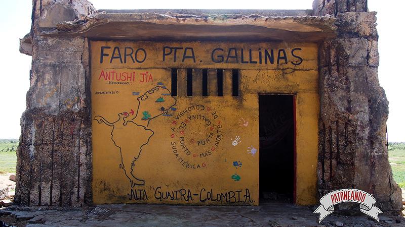 Punta gallinas y dunas de taroa-la Guajira-Colombia-Patoneando-blog-de-viajes-1.jpg
