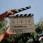 Hacer un documental en Bolivia: el inicio de un sueño