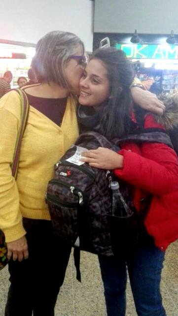 adios colombia - Patoneando blog de viajes (1)