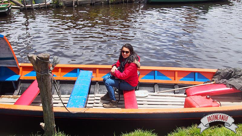 adios colombia-laguna de la cocha-nariño-Patoneando-blog-de-viajes-3.jpg
