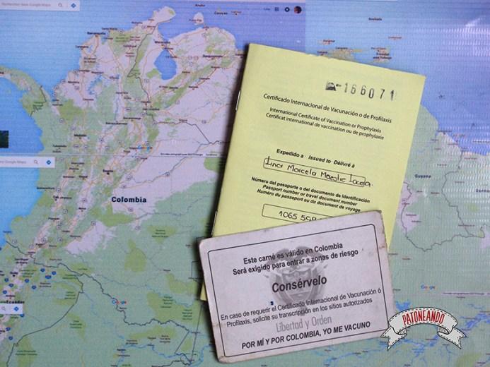 viaje independiente -Patoneando-blog-de-viajes-3.jpg
