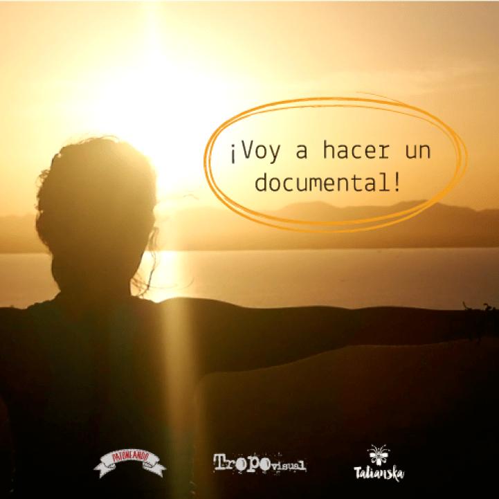 hacer documental en Bolivia - patoneando blog de viajes