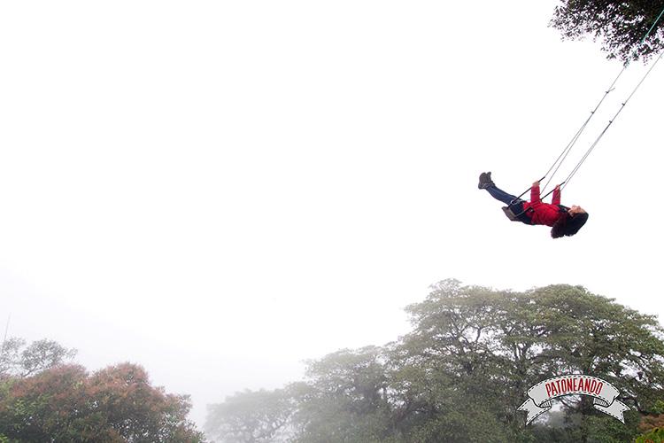 columpio del fin del mundo Baños Ecuador patoneando blog de viajes-6.jpg