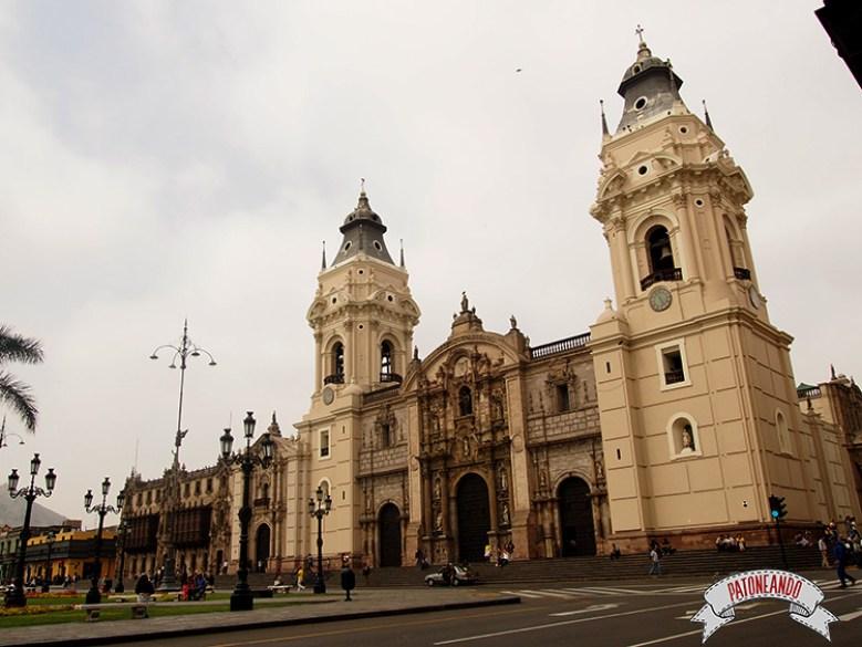 Lo que me gustó de Lima Patoneando Blog de viajes-8.jpg