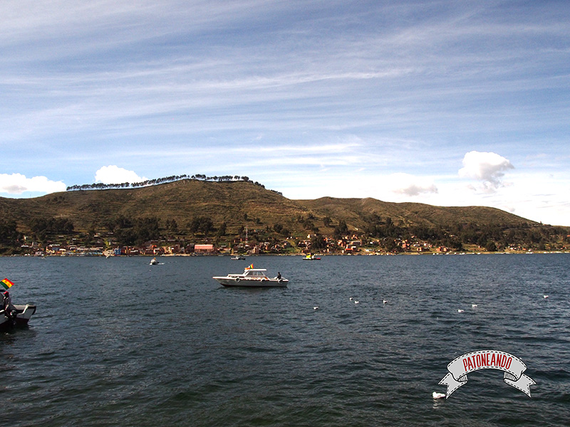 Bienvenida a Bolivia Patoneando Blog de viajes-4.jpg