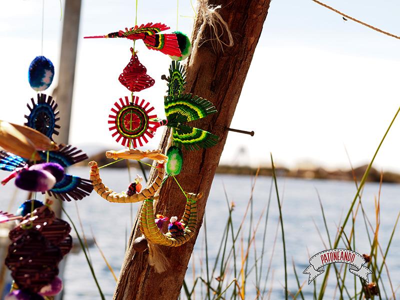 Islas de los uros Peru Lago Titicaca Patoneando blog de viajes-.jpg