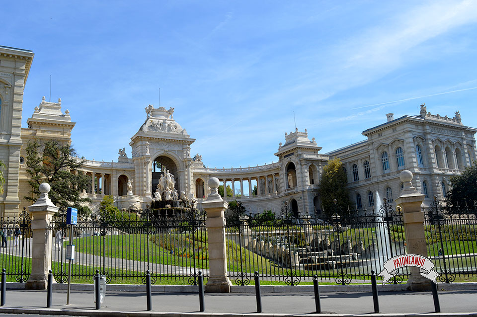 visa de vacaciones y trabajo para Francia-Requsitos-Lina Maestre Patoneando Blog de viajes-1.jpg