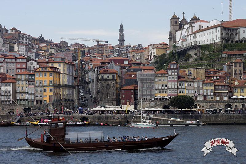 Qué visitar cerca de Oporto - Vila Nova de Gaia -Portugal- Patoneando blog de viajes (3)