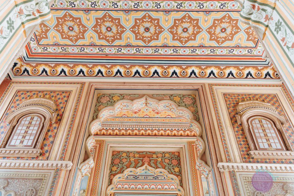 20 cosas que hacer en Jaipur - India - Patrika Gate - Patoneando blog de viajes