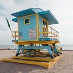 Qué hacer durante una escala en Miami